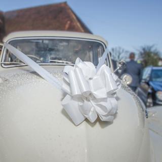 A & R Wedding (34 of 60).jpg