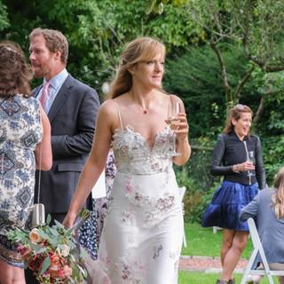 L&D wedding (17 of 27).jpg