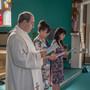 scarlett Christening-12.jpg