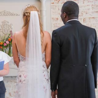 L&D wedding (3 of 27).jpg