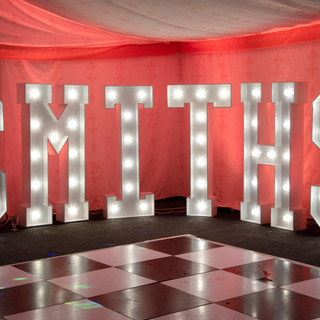 M & T Wedding (17 of 17).jpg
