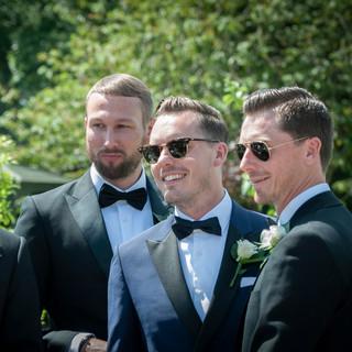M & T Wedding (2 of 17).jpg