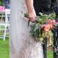 L&D wedding (16 of 27).jpg