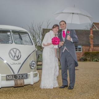 A & R Wedding (37 of 60).jpg