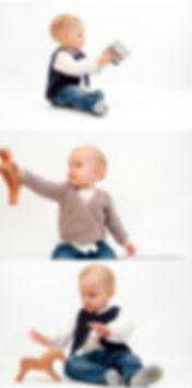 Kindergruppe_3B.jpg