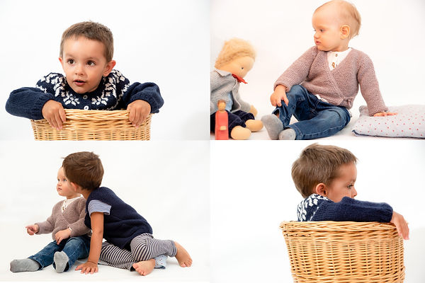 Kindergruppe_3D.jpg