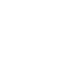 Rewire_Icons_White-02.png