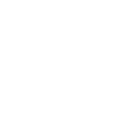 Rewire_Icons_White-04.png