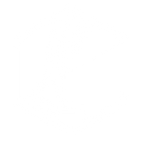 Rewire_Icons_White-09.png