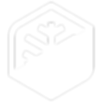 Rewire_Icons_White-05.png