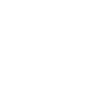 Rewire_Icons_White-03.png