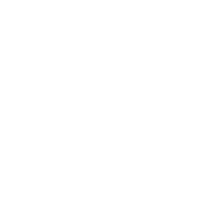 Rewire_Icons_White-07.png