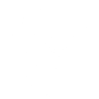 Rewire_Icons_White-08.png
