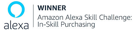 Alexa_ISP.jpg