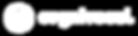 logo+icon_W.png