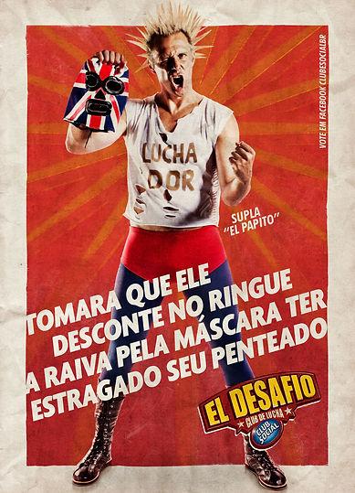 Poster_supla_new.jpg