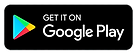 button_google_play.png