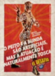 Poster_angela_new.jpg