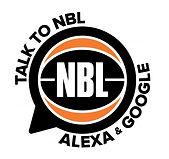 nbl_badge.jpg