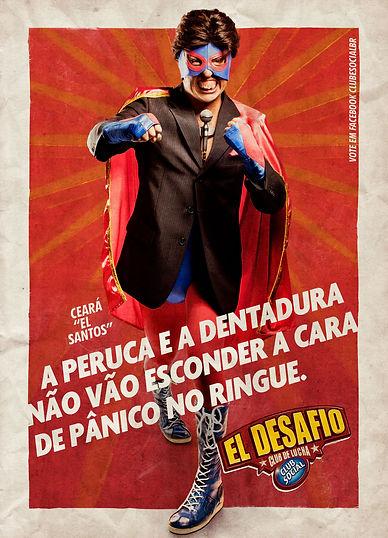 Poster_ceara_new.jpg