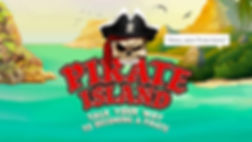 Pirate_Island.jpg