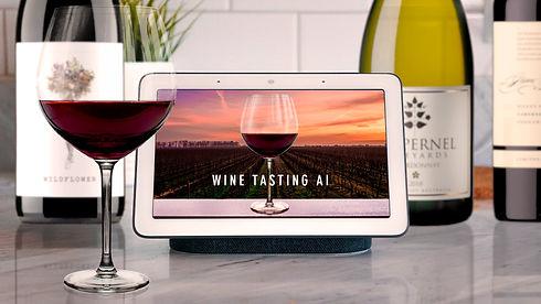 Device&wine.jpg