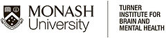 logo_monash_turner.jpg