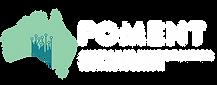 FOMENT_Logo.png