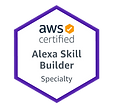AWS_Certified.png