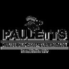 Paullets.png