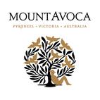 Mount-Avoca.png