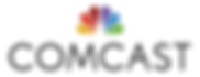 Comcast_Logo2.png
