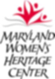 WomensHeritageCenter.jpg