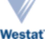 Westat Logo.png