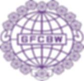 GFCBW.jpg