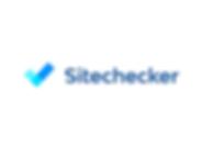 sitechecker logo.png