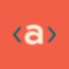adtrak logo.png