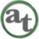 algonquin times logo_edited.png