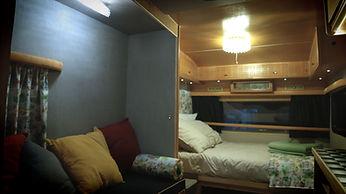 caravan bed march.jpg