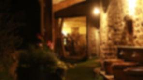guest barn night.jpg