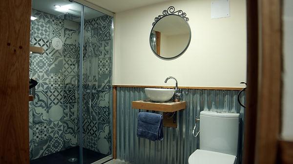 shower 5a lr.jpg