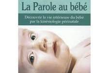 Parole au Bébé