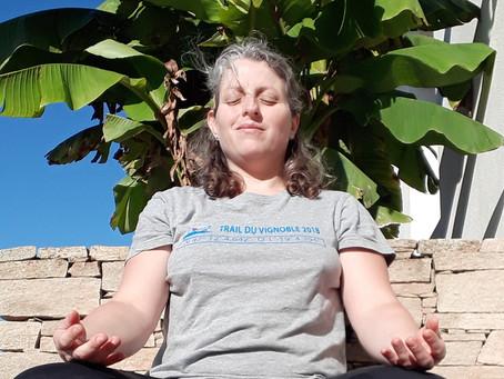 Pourquoi le soleil est excellent pour notre bien-être ?