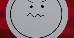 La colère : 5 façons pour s'en libérer