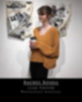 Rachel 2.jpg