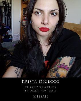 Krista DiCecco.jpg