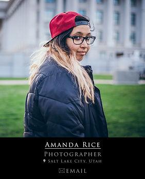 Amanda R.jpg