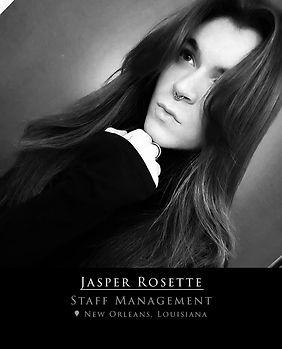 Jasper 3.jpg