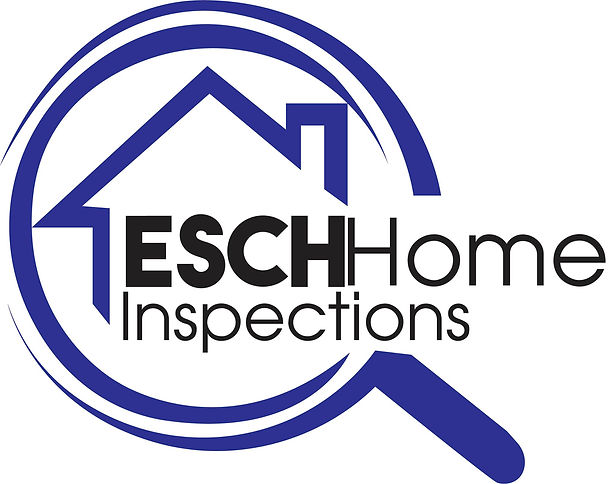 Esch Home Inspecions