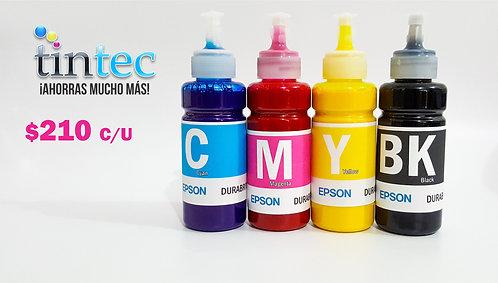 Epson Aceite 100 ML